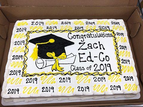 Ed-Co
